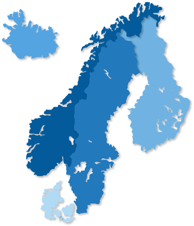 nordic_map